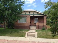3435 W. 36th Avenue Denver CO, 80211