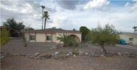 2858 E Joan D Arc Avenue Phoenix AZ, 85032
