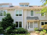 23 Appley Ct Cherry Hill NJ, 08002