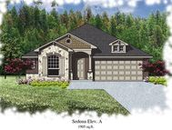 Pacesetter - The Sedona Pflugerville TX, 78660