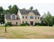 27 Johnson Drive Lakeville MA, 02347
