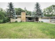 1464 Point Douglas Road S Saint Paul MN, 55119