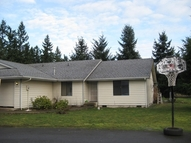 24213 44th Ave Ct E Spanaway WA, 98387
