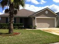 2629 Fernleaf Drive Green Cove Springs FL, 32043