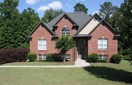 265 South Haven Circle Odenville AL, 35120