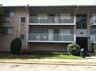 5612 Crenshaw Rd, Apt 1111 Richmond VA, 23227