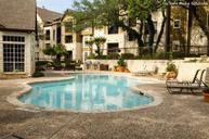 Parc at Wall Street Apartments San Antonio TX, 78230
