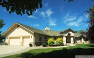 3901 Wind Drift Lane Riverton WY, 82501