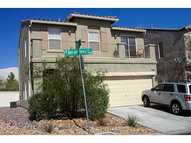 7879 Juniper Forest St Las Vegas NV, 89139