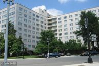 2475 Virginia Avenue Northwest 916 Washington DC, 20037