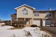 12506 South Deer Park Drive 0 Alsip IL, 60803