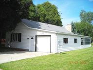 1209 Prospect St Watertown WI, 53098