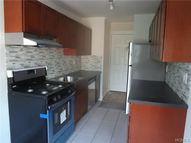 8 Howard Avenue 3c White Plains NY, 10606