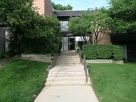 1295 North Sterling Avenue 204 Palatine IL, 60067