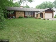 965 County Road B W Roseville MN, 55113