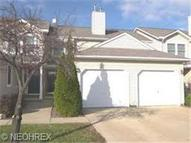 4257 Pelham Way Brunswick OH, 44212