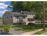 20 Cypress Dr Colonia NJ, 07067