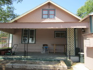 2346 Wilson Ave Hot Springs SD, 57747