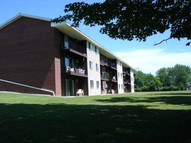16 North East Ave. Apt. K-61 Johnstown NY, 12095