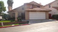 10201 Fairhill Dr Spring Valley CA, 91977
