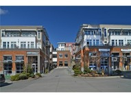 132 Harbor Square Loop Ne #H2 Bainbridge Island WA, 98110