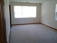 725-B Mulberry Jefferson City MO, 65101