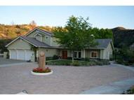 16050 Comet Way Canyon Country CA, 91387