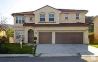 5280 Huckleberry Oak Street Simi Valley CA, 93063