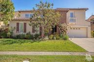5011 Via Mesita Thousand Oaks CA, 91320