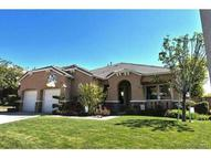 28816 Sugar Bliss Place Santa Clarita CA, 91390