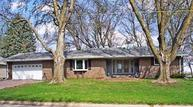 1105 Emerald Dr Storm Lake IA, 50588