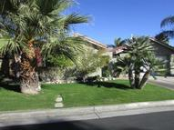 664 East Lily Street Palm Springs CA, 92262
