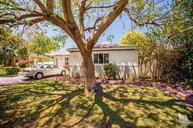 19119 Welby Way Reseda CA, 91335