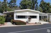 26 La Encina Thousand Oaks CA, 91320