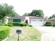 2517 Northmont Dr Orange TX, 77630