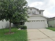 9443 Gnarled Chestnut Ct Houston TX, 77075