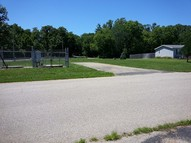 Lot 88 Chief Lane Chillicothe OH, 45601