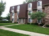 234 W Court Of Shorewood Vernon Hills IL, 60061