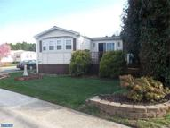 79 Sunflower Drive Vineland NJ, 08360