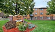 Maple View Apartment Homes Apartments Omaha NE, 68134