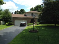 9393 S. Wind Circle Holland NY, 14080