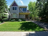 2617 41st St  W Minneapolis MN, 55410