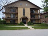 8166 168th Place 3e Tinley Park IL, 60477