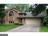 6719 Partridge Place Lino Lakes MN, 55014