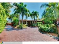 1310 E Lake Dr Fort Lauderdale FL, 33316