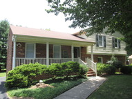 108 Devon Place Forest VA, 24551