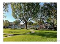 825 Silver Fir Road Diamond Bar CA, 91789