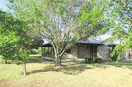 Address Not Disclosed Elgin TX, 78621