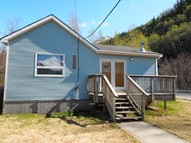 Address Not Disclosed Skagway AK, 99840