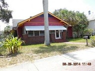 Address Not Disclosed Bradenton FL, 34205